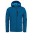 The North Face Durango Jas Heren blauw